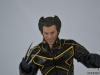 Wolverine_Last_STand_Hot_Toys_Review_ToyReview.com (14)