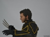 Wolverine_Last_STand_Hot_Toys_Review_ToyReview.com (18)