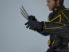 Wolverine_Last_STand_Hot_Toys_Review_ToyReview.com (22)