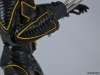 Wolverine_Last_STand_Hot_Toys_Review_ToyReview.com (30)