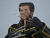 Wolverine_Last_STand_Hot_Toys_Review_ToyReview.com (35)