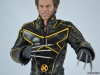 Wolverine_Last_STand_Hot_Toys_Review_ToyReview.com (36)