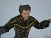 Wolverine_Last_STand_Hot_Toys_Review_ToyReview.com (38)