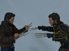Wolverine_Last_STand_Hot_Toys_Review_ToyReview.com (49)
