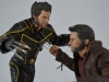Wolverine_Last_STand_Hot_Toys_Review_ToyReview.com (54)