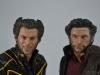 Wolverine_Last_STand_Hot_Toys_Review_ToyReview.com (57)