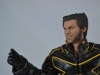 Wolverine_Last_STand_Hot_Toys_Review_ToyReview.com (58)