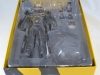 Wolverine_Last_STand_Hot_Toys_Review_ToyReview.com (7)