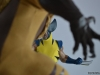 wolverine-sabretooth-premium-format-diorama-sideshow-collectibles-toyreview-10_800x1200