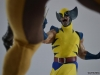 wolverine-sabretooth-premium-format-diorama-sideshow-collectibles-toyreview-11_800x1200