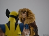 wolverine-sabretooth-premium-format-diorama-sideshow-collectibles-toyreview-16_800x1200