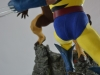 wolverine-sabretooth-premium-format-diorama-sideshow-collectibles-toyreview-17_800x1200