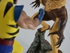 wolverine-sabretooth-premium-format-diorama-sideshow-collectibles-toyreview-19_800x1200