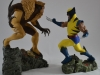 wolverine-sabretooth-premium-format-diorama-sideshow-collectibles-toyreview-1_800x1200