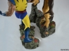 wolverine-sabretooth-premium-format-diorama-sideshow-collectibles-toyreview-20_800x1200