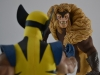 wolverine-sabretooth-premium-format-diorama-sideshow-collectibles-toyreview-21_800x1200
