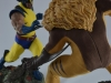 wolverine-sabretooth-premium-format-diorama-sideshow-collectibles-toyreview-7_800x1200