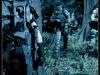 zartan_sixth_scale_sideshow_collectibles_g-i-joe_comandos_em_acao_toyreview-com_-br-6
